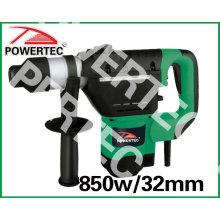 Marteau rotatif 850W 32mm (PT82519)
