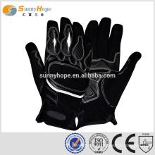 Sunnyhope ciclismo bicicleta deportes guantes para las mujeres