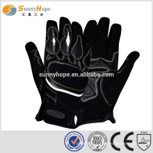Sunnyhope cycling bike sports gloves for women