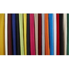 Twill t / c Stoff für Arbeitskleidung Textil verwendet