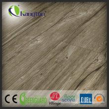 High Quality Commercial Use Waterproof Lvt PVC Vinyl Flooring