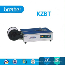 Semi Automatic Wrapping Machines Table