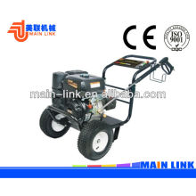 Gasoline High Pressure Washer with AR Pump