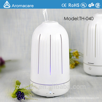 Aromacare 2017 Cheap Beautiful Ultrasonic Mist Fan Humidifier