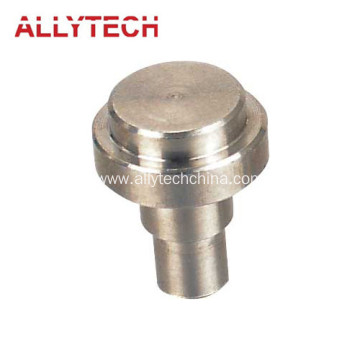 Precision Steel Turning Stud