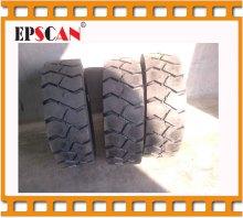 forklift industrial tires/tyres 8.25-15 good price