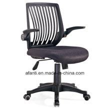 Modern Adjustable Swivel Office Mesh Staff Chair (RFT-B978)