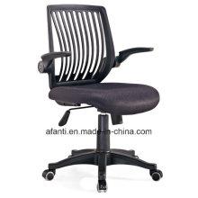 Современное регулируемое штатное кресло для офисной мебели (RFT-B978)
