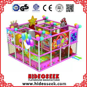 Petit château pas cher pour les enfants
