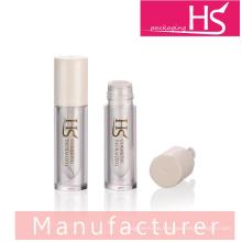 2015 top brand lipgloss tube