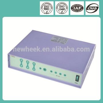 Sistema de procesamiento de señal de imagen CCD Canera