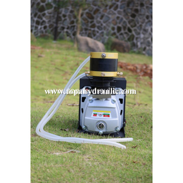 Kompressor portable chinese mini best price air compressor