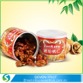 Food And Snacks Kernel Walnuts In Syrup