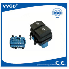 Auto Window Lift Switch Use for Renault Megane II