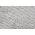 CFWG Ceramic Fiber Fabric