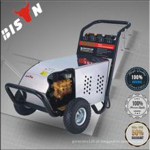 BISON (CHINA) Água pressão lavadora bomba 12v 24v dc com bom preço fácil mover