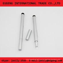 Cosméticos eyeliner líquido lápis embalagem