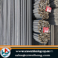 SGS BV Carbon Seamless Steel Pipe API 5CT