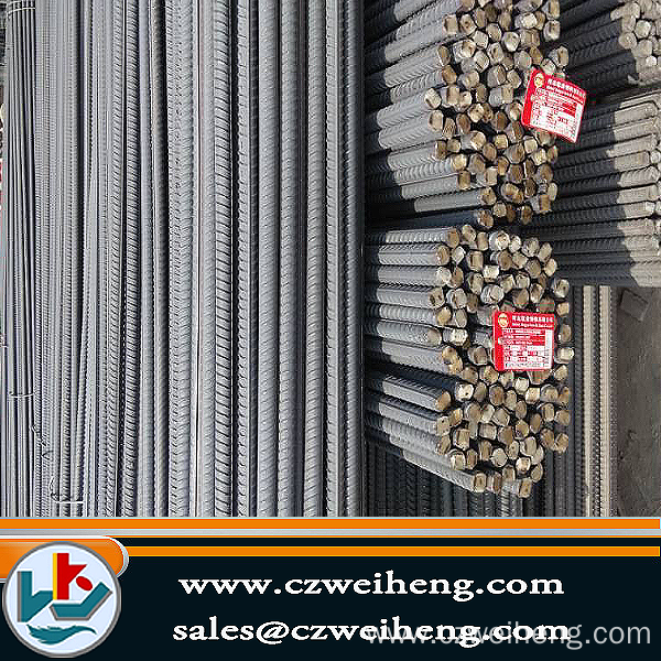 Asme B36.10 Carbon Steel Hot Rolled