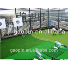 mini golf artificial carpet grass
