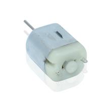 電動玩具電気モーターDCドライブモーター