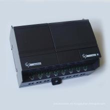 PLC Techmation Sr-22mrac