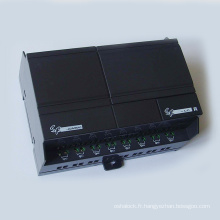 PLC Techmation Sr-22mrac