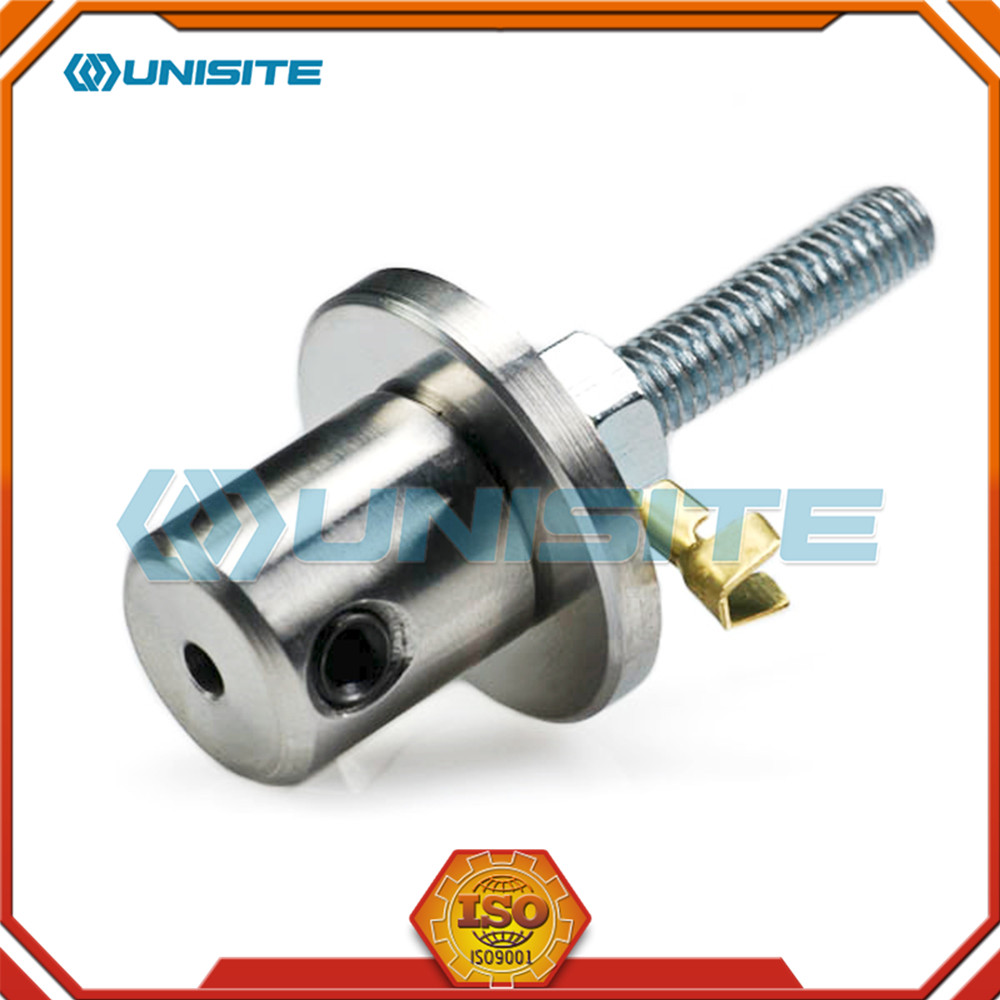Customized Screw And Nut Fastener