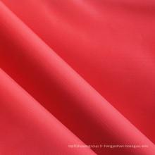 Oxford 70d Tissu en nylon pour imperméable / parapluie / doublure (XQ-149)