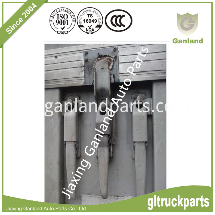 wing van parts gl-17120