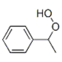 1-phenylethyl hydroperoxide CAS 3071-32-7