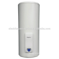 Freestanding installation 120 litre large capacity water heater