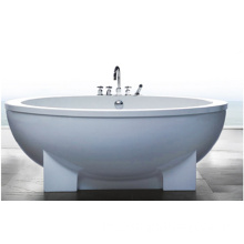 1-2 Person Hot Tubs-M1R-1515