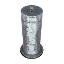 concasseur pièces printemps cône concasseur pièces de rechange symons concasseur pièces