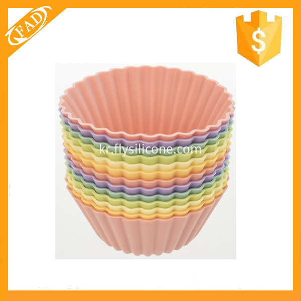 cake cups 2
