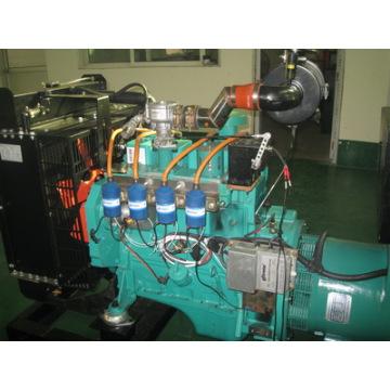 Генератор природного газа (BCX30)