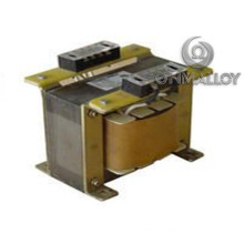 Поставщик качества Ohmalloy 1j79 Мягкий провод для катушки трансформатора