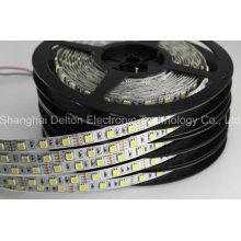 DC12V 14.4W Flexible LED Lighting Strip