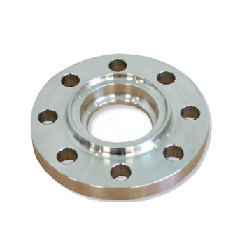 Precision CNC Parts custom Anodized Alu machining services