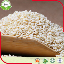 Export Natural Organic White Sesame