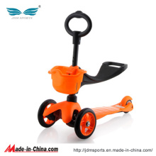 Mini Scooter 3 Rodas Kids Scooter