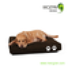 Wholesale fashion good quality pet bed customized beanbag dog beds