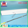 SMT Tape Extender 16mm Taille