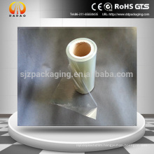 One Side Heat Sealing Film,Heat Sealable PET Film