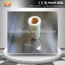 One Side Heat Sealing Film,Heat Sealable PET Film