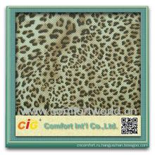 Конкурентоспособная цена 2014 экологически нинбо поставки синтетических кожаный бумажник