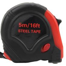 Fita de ferramentas de medição de aço 5M