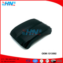 Heavy Truck Rear Mudguard 1313592 Truck Parts