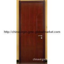 Oak Doors,Dragon Door,Wood Doors,Wooden Doors,solid wood door
