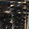горизонтальные алюминиевые ограждения крытая детская игровая зона забора